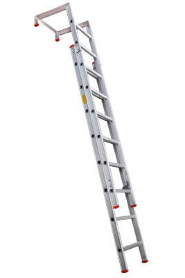 2-part element ladders