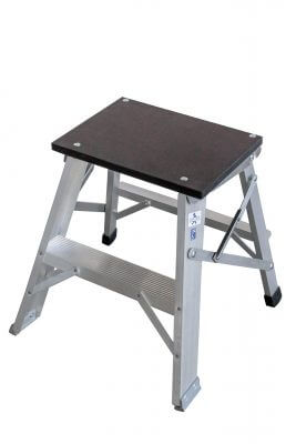 1-sided workbenches